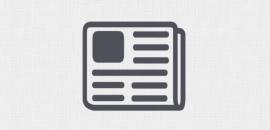 INFORMATIVA per Famiglie e Alunni per finalità di ORIENTAMENTO ONLINE (artt. 13-14 Regolamento UE 2016/679)