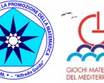 Finale nazionale dei giochi matematici del mediterraneo