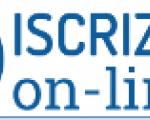 Consulenza tecnica-amministrativa e didattica-organizzativa per le nuove iscrizioni al                      Liceo Metastasio   a.s. 21/22- dal 07/01/2020