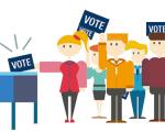 Elezioni Annuali per il rinnovo degli OOCC