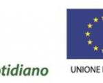 Manifestazione di interesse finalizzata all'assegnazione in comodato d'uso gratuito della strumentazione necessaria alla didattica a distanza -POR CALABRIA 2014_2020 – ASSE 12- OB.SP.10.1- AZ.10.1.1 e Modello di richiesta.