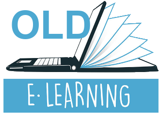 e learning old